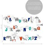 alfabet-autocolant-decorativ-de-perete-alphabet-wall-sticker-dimensions