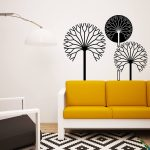 copaci-desfrunziti-autocolant-decorativ-de-perete-leafless-trees-wall-sticker-1