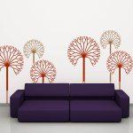 copaci-desfrunziti-autocolant-decorativ-de-perete-leafless-trees-wall-sticker-3