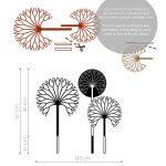 copaci-desfrunziti-autocolant-decorativ-de-perete-leafless-trees-wall-sticker-dimensions