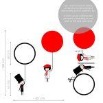 cu-balonul-autocolant-decorativ-de-perete-gone-with-a-balloon-wall-sticker-dimensions
