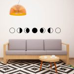 fazele-lunii-autocolant-decorativ-de-perete-moon-phases-wall-sticker-2
