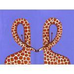 giraffe-love-1