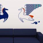 pegasi-autocolant-decorativ-de-perete-pegasus-wall-sticker-4